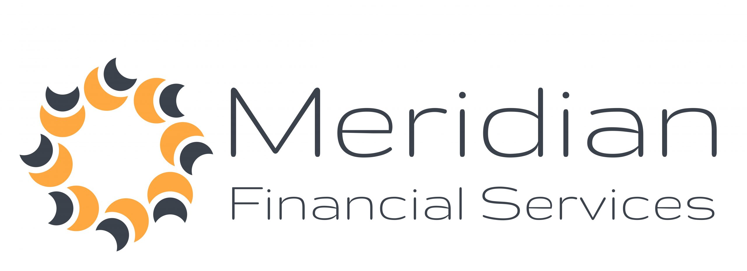 Meridian Financial Services